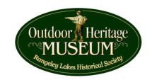 auction outdoor heritage museum