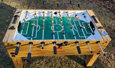 foosball table1